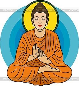 Clip Art Buddha Clipart buddha clipart kid images buddha