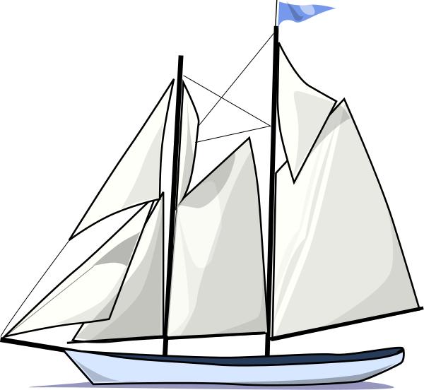 sail on sailboat clipart clipart suggest fishing boat clip art black and white fishing boat clip art transparent png