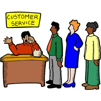 3 1 describe how to respond to complaints There is no getting around customer complaints, regardless of your industry however, by employing these steps and taking the time to review the issue with the.