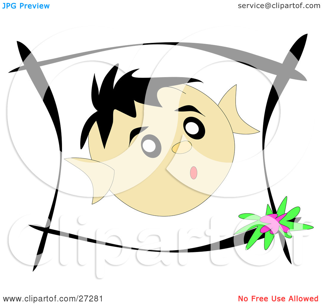 disappointed face clipart clipart suggest