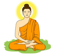 Clip Art Buddha Clipart buddha clipart kid for pictures graphics illustrations photos