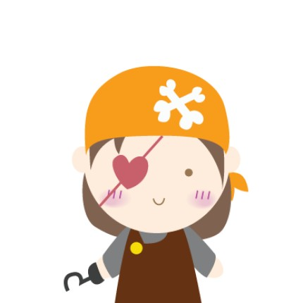 Pirate Girl Clip Art 8 10 From 17 Votes Pirate Girl Clip Art 10 10