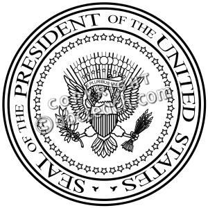 Presidential Clip Art – Cliparts