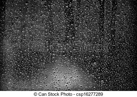 Condensation Cloud Clipart Images   Pictures   Becuo