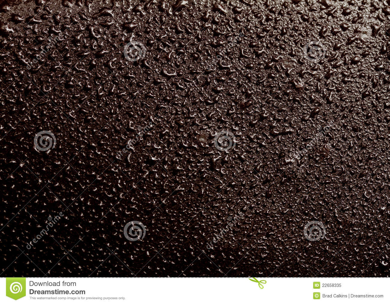 Condensation Royalty Free Stock Photo   Image  22658335