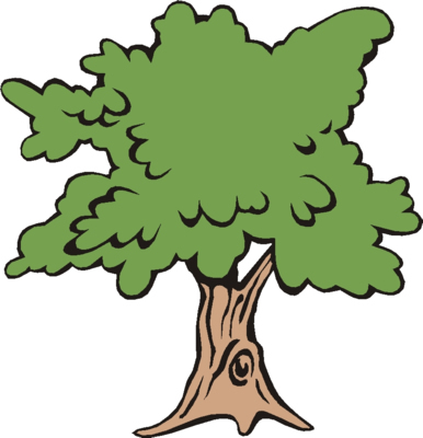 Paycheck Clipart Tree Jpg