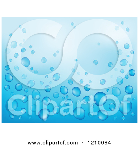 Royalty Free  Rf  Condensation Clipart   Illustrations  1