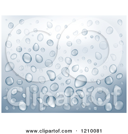 Royalty Free  Rf  Condensation Clipart Illustrations Vector Graphics