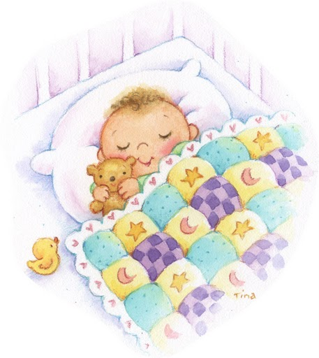 Welcome New Baby Clipart - Clipart Kid