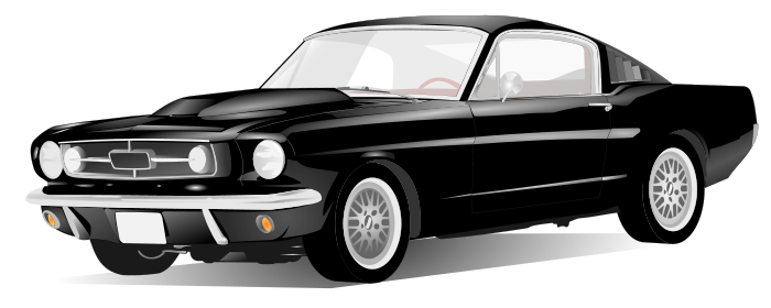 Car Show Free Clipart - Clipart Kid