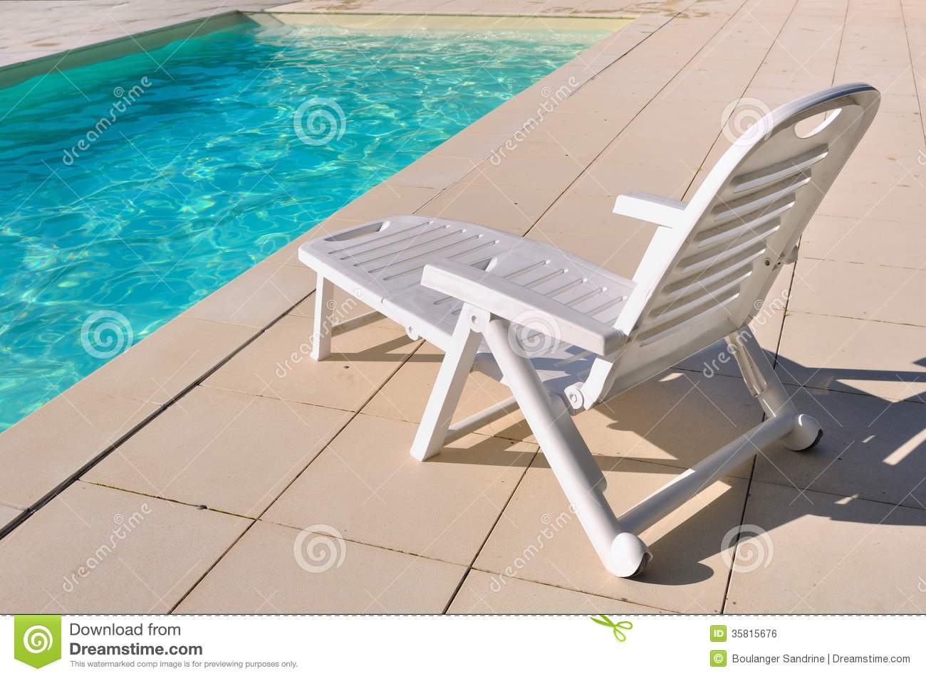Pool Lounge Clipart Clipart Suggest