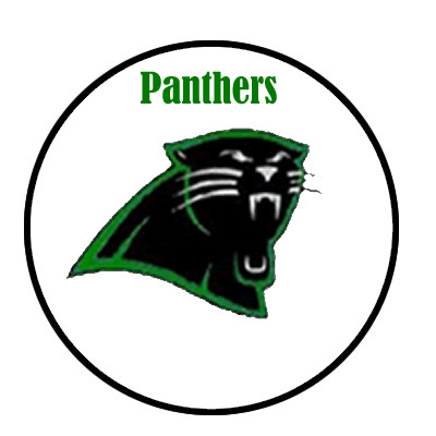 Panther Free Clipart Http   Www Pisd Net Pisd Clipart Clipart Htm