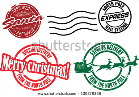 Postmark Stock Photos Images   Pictures   Shutterstock
