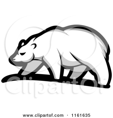 Royalty Free Animal Illustrations By Seamartini Graphics  34