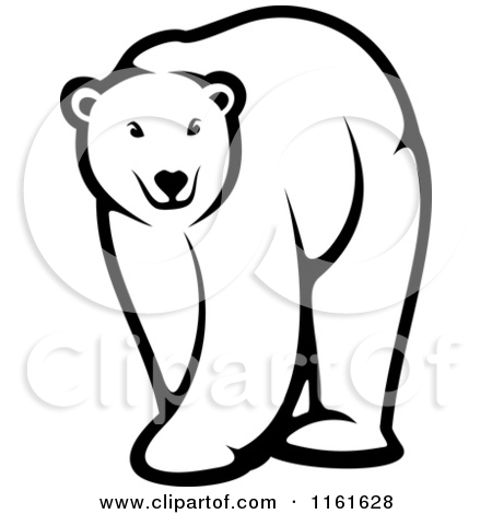 Royalty Free Bear Illustrations By Seamartini Graphics Page 2