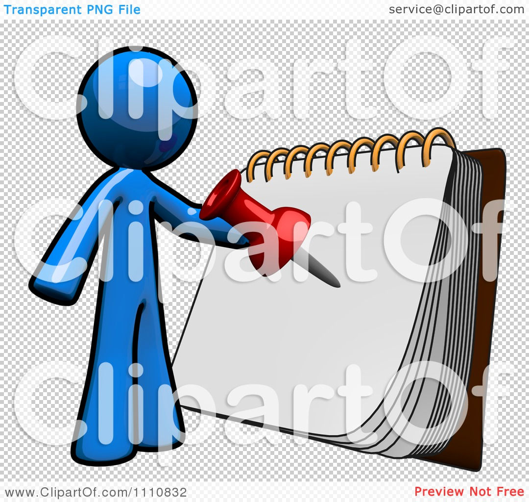 Event planning clipart