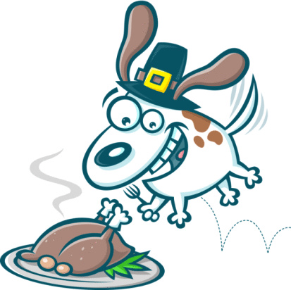 Funny Turkey Clipart   Clipart Best