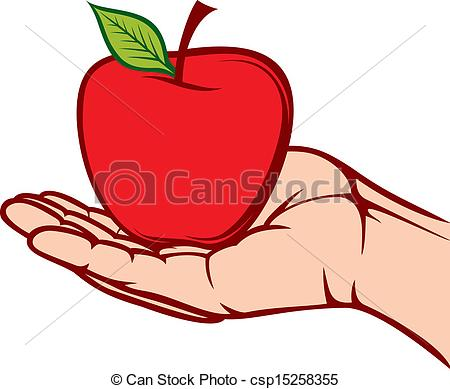 clip art hold it clipart clipart kid