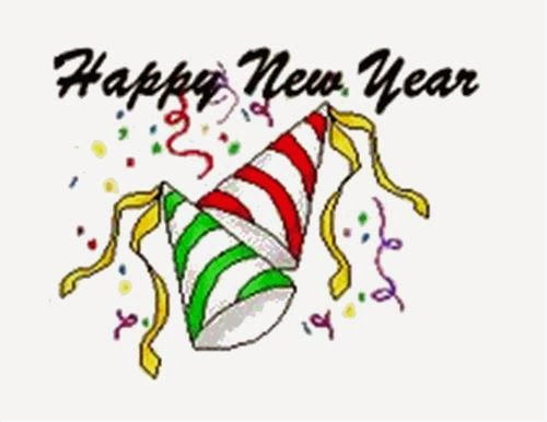 New Year S Line Art : Religious happy new year clipart suggest