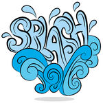 Clip Art Of Splash Free Cliparts That You Can Download To You