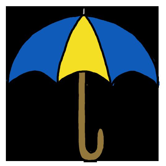 free clipart umbrella - photo #34