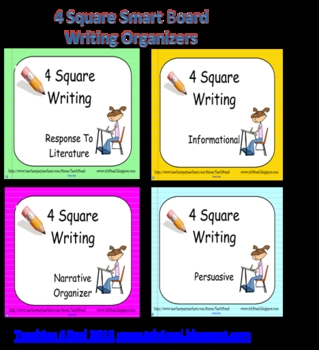 There Is 42 Topic Sentence Writing   Free Cliparts All Used For Free
