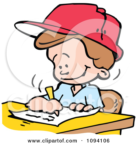 Topic Sentence Writing Clipart   Cliparthut   Free Clipart