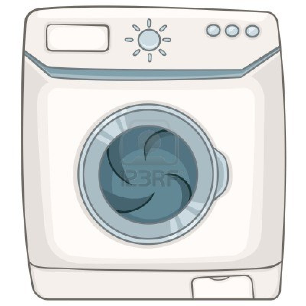 Cartoon Clothes Dryer ~ Cartoon dryer imgkid the image kid has it