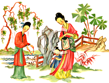 Find Clipart Oriental Culture Clipart Image 2 Of 5