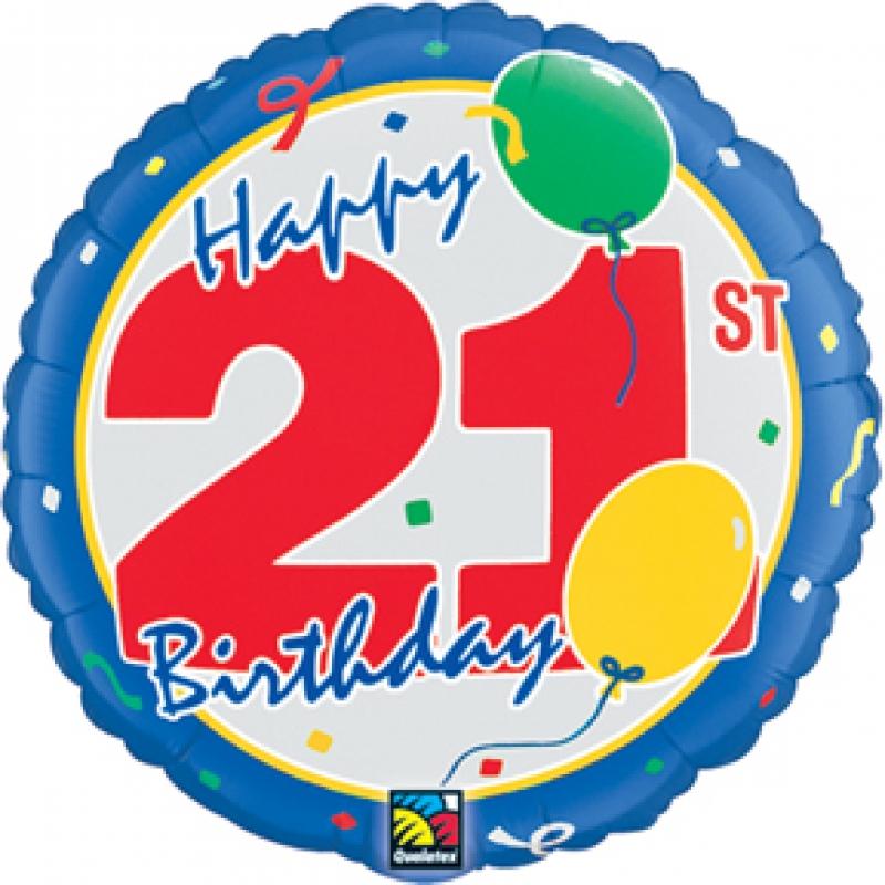 free clip art 21st birthday key - photo #28