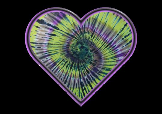 Heart Clipart   Jewels Art Creation