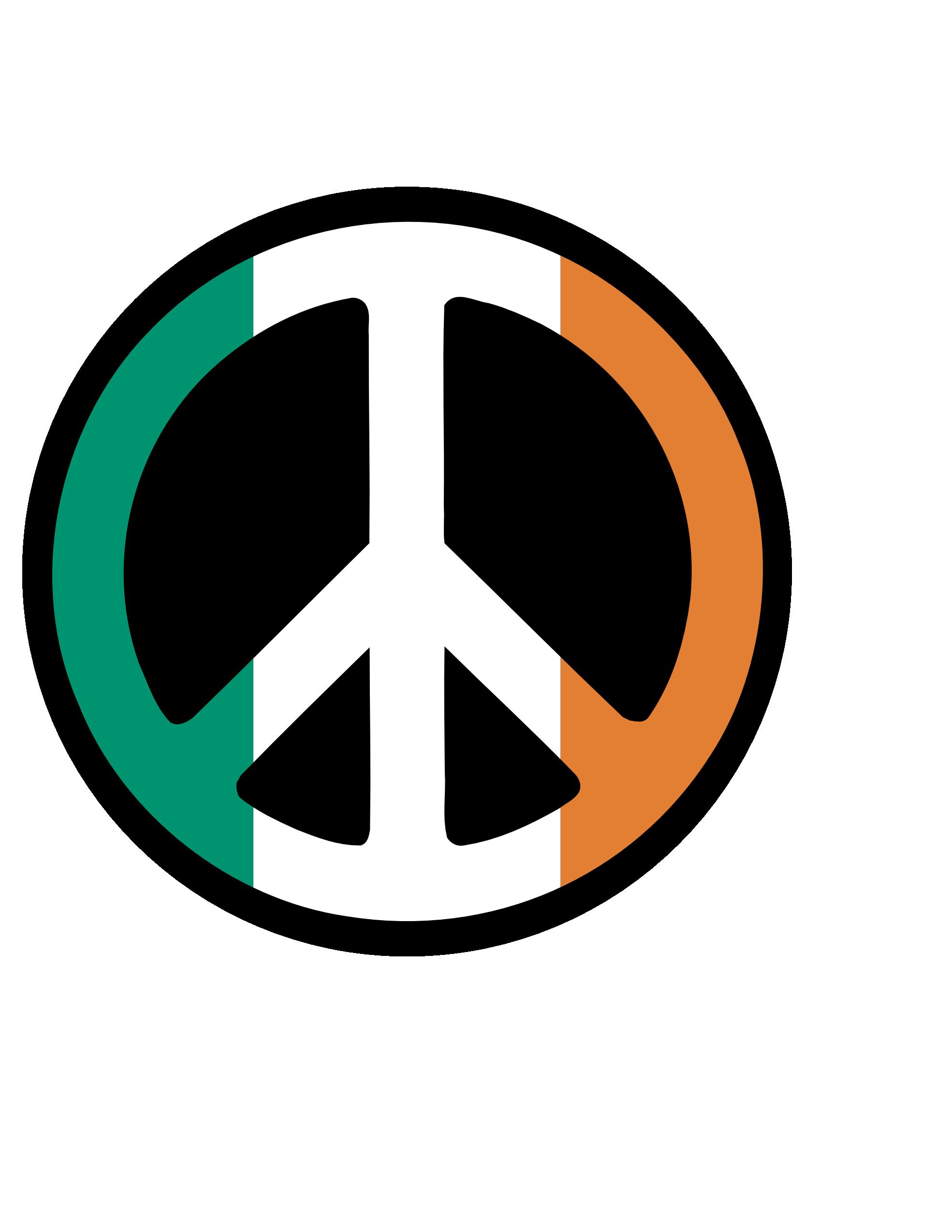 Irish Symbols Clipart - Clipart Kid