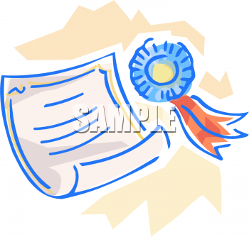 Royalty Free School Clip Art School Clipart