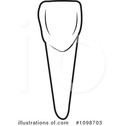 Clip Art Make A Note Of It Please Cliparts also Shutterstock Eps 73905817 as well Along Came Some Spiders additionally Cheetah Head Clipart additionally Viking Logo Post. on white head clip art
