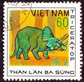 Vietnamese Culture Illustrations And Clipart