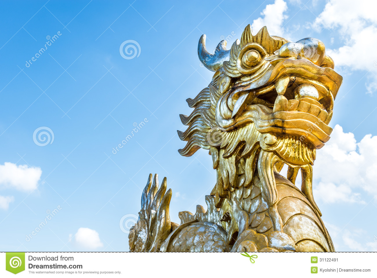 Vietnamese Mythology And Folklore  Religion Culture And Art Of Asia