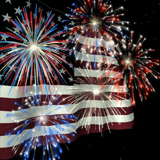 4th Of July   Holidays Clipart   Pinterest