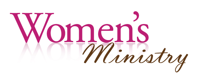 About Women S Ministry  Women S Ministry Meets Every 2nd Friday At 7