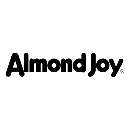 Almond Joy Free Vector In Encapsulated Postscript Eps    Eps   Format