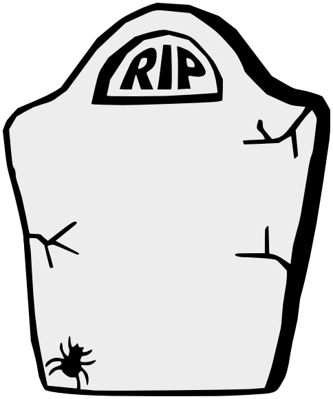 Clip Art Gravestone Clipart clip art gravestone clipart kid can t find the perfect art