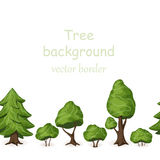 Pine Branches Brush Stock Vectors Illustrations   Clipart