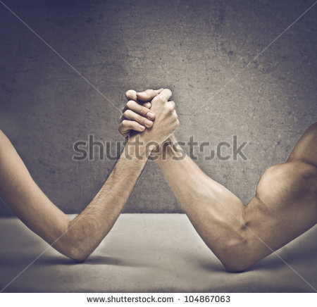 Weakness Stock Photos Images   Pictures   Shutterstock