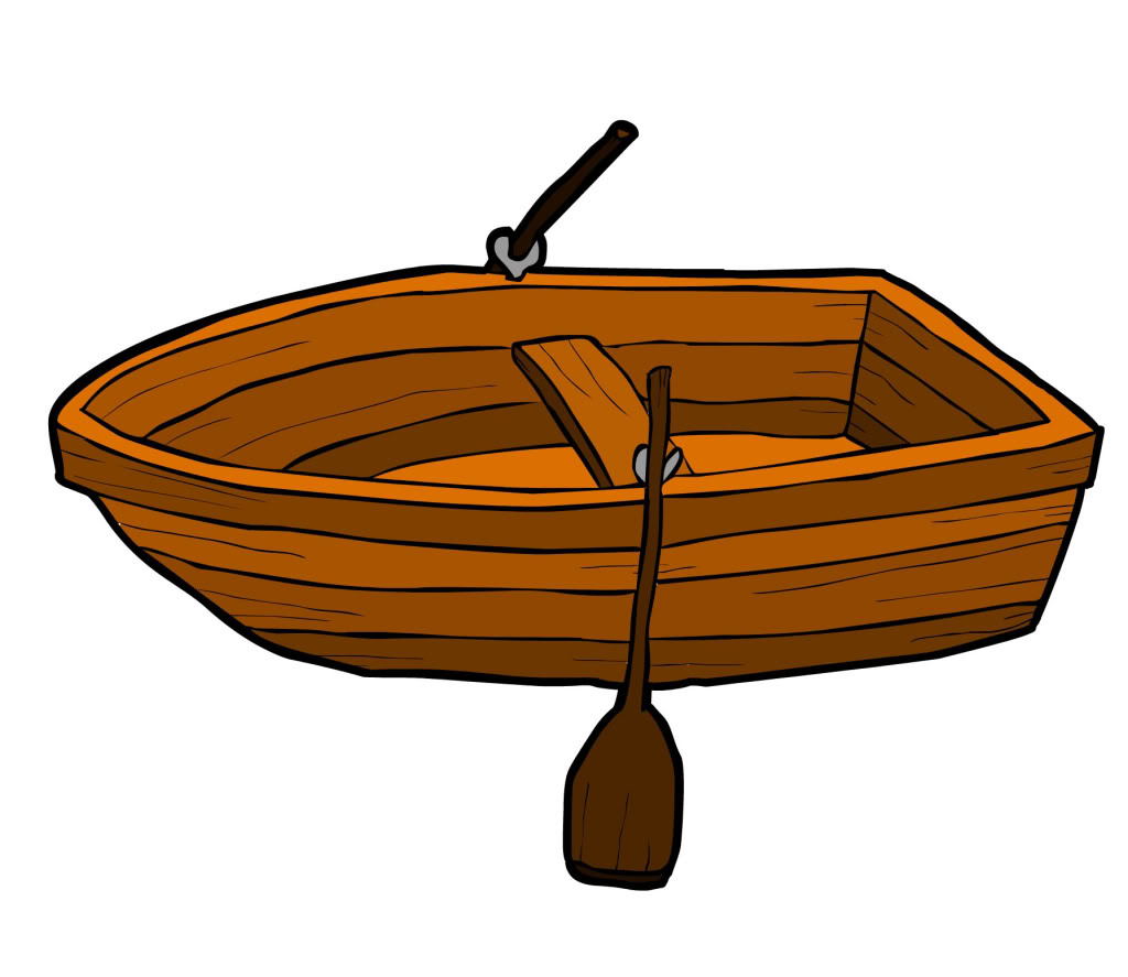 19 Row Boat Clipart Free Cliparts That You Can Download To You