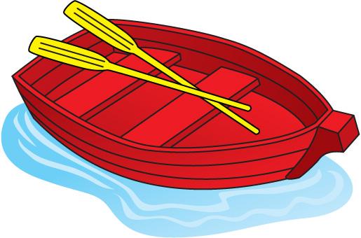 Image result for boat clip art
