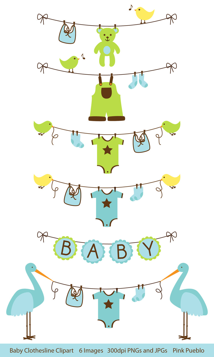 Baby Shower Images Clip Art Boy Baby Shower Clip Art Free