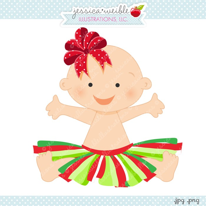 Tutu Clipart Clipart Suggest