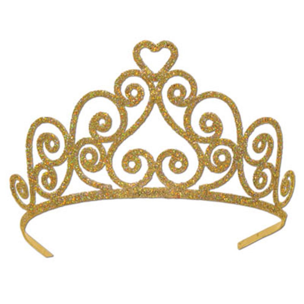 Clip Art Princess Tiara Clipart gold tiara clipart kid buy glitter caufields com