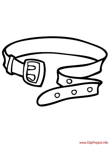 Clip Art Belt Of Truth Clipart - Clipart Kid