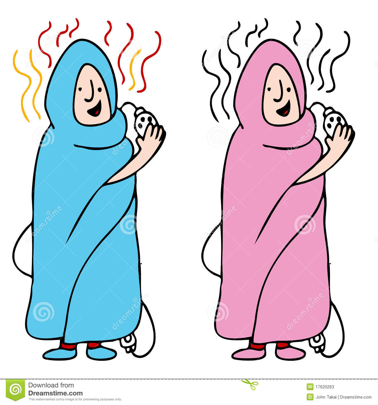 Clip Art Of Warm Blankets Clipart - Clipart Suggest
