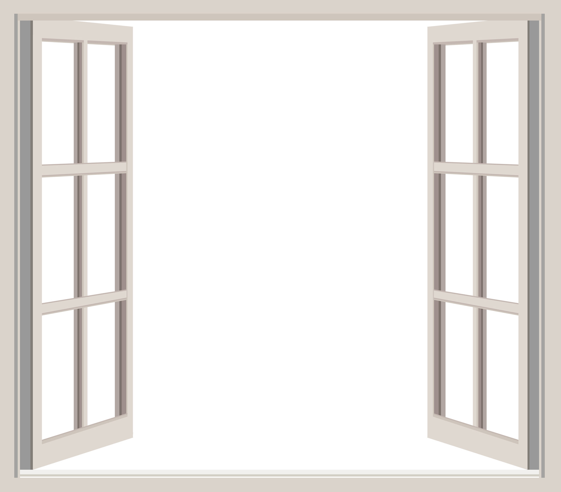 open window frame clipart free stock photo hd public domain pictures